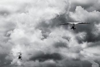 - - Private Unknown Hang glider