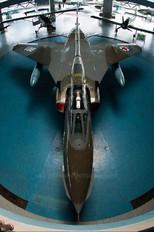- - Yugoslavia - Air Force Soko J-22 Orao