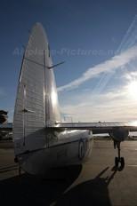 G-BNPH - Private Percival P.66 Pembroke C.1