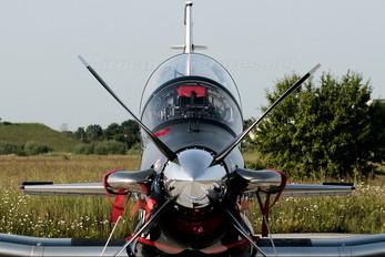 N3000B - Hawker Beeechcraft Corp. Hawker Beechcraft 3000