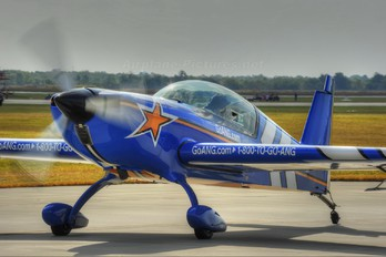 - - Private Extra 300L, LC, LP series