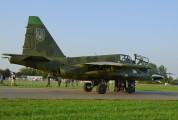 Ukraine - Air Force 62 image