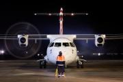 SP-LFA - euroLOT ATR 72 (all models) aircraft