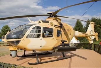 - - Eurocopter Eurocopter EC635