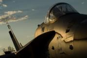 163733 - USA - Navy McDonnell Douglas F/A-18C Hornet aircraft