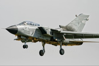 CSX7047 - Italy - Air Force Panavia Tornado - ECR