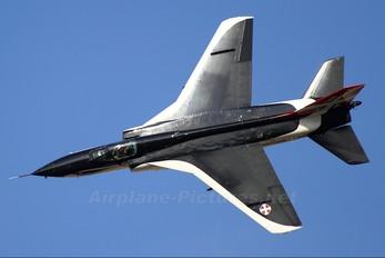 25207 - Serbia - Air Force Soko J-22 Orao