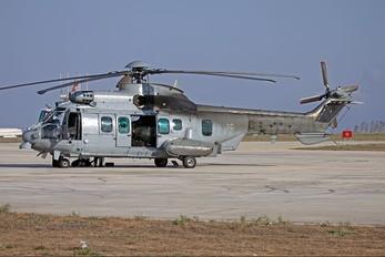 2770 - France - Air Force Eurocopter EC725 Caracal