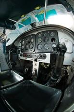 - - Yugoslavia - Air Force UTVA 66