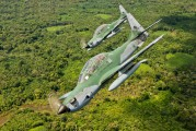5944 - Brazil - Air Force Embraer EMB-314 Super Tucano A-29B aircraft