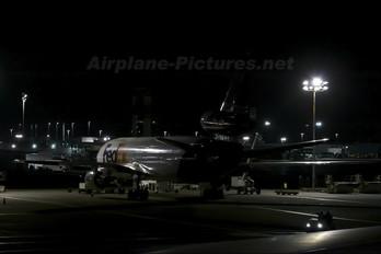 N68052 - FedEx Federal Express McDonnell Douglas MD-10-10F