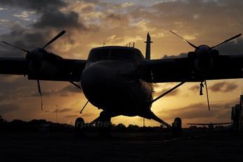 PZ-TBW - Gum Air de Havilland Canada DHC-6 Twin Otter
