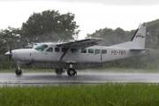 PZ-TBT - Gum Air Cessna 208 Caravan aircraft