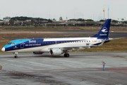 Embraer accident at Quito title=