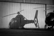 HB-ZIX - Private Eurocopter EC120B Colibri aircraft