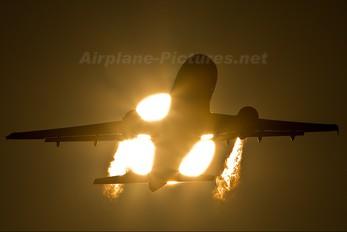 - - US Airways Airbus A320