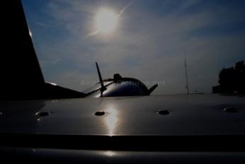 SP-FRK - Private PZL 110 Koliber (150, 160)
