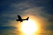 SP-KGK - Private Cessna 152 aircraft