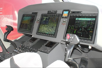 - - Agusta Westland Agusta Westland AW169