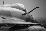42 - France - Air Force Dassault Mirage 2000-5F aircraft