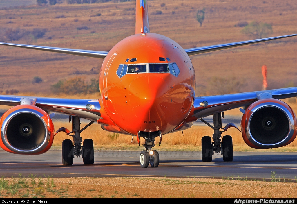 Zs Sjl Mango Boeing 737 800 At Lanseria Photo Id 154497 Airplane Pictures Net