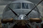HB-FVK - Pilatus Pilatus PC-12 aircraft