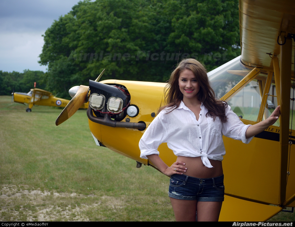 model rc aircraft with Aviation Glamour Aviation Glamour Model on 132 likewise File lhm So ith Camel 2 also 32792019321 further Watch likewise FUJ12583.