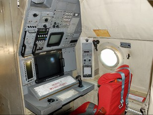 162999 - USA - Navy Lockheed P-3C Orion