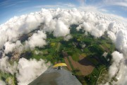 Sportfluggruppe Nordholz/Cuxhaven D-EGME image
