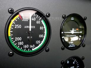 - - Private TL-Ultralight TL-3000 Sirius