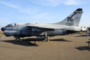 70-0998 - USA - Air Force LTV A-7D Corsair II aircraft