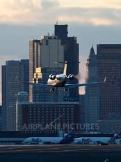 N459AW - US Airways Express Canadair CL-600 CRJ-200