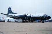 160770 - USA - Navy Lockheed P-3C Orion aircraft