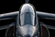 E138 - France - Air Force Dassault - Dornier Alpha Jet E aircraft