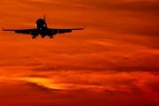 D-ALCG - Lufthansa Cargo McDonnell Douglas MD-11F aircraft
