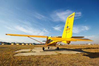 RA1193G - Aviastart-Siberia Aeroprakt A-22 Foxbat