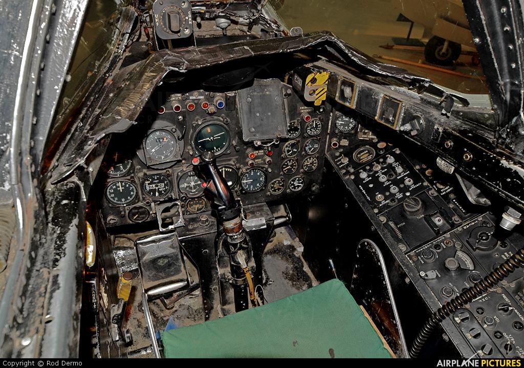 Canada - Air Force 100785 aircraft at Hamilton - John C. Munro, ON