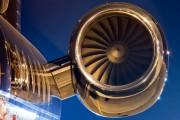 M-PBKI - Gama Aviation Gulfstream Aerospace G-IV,  G-IV-SP, G-IV-X, G300, G350, G400, G450 aircraft