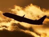 VH-VYI - QANTAS Boeing 737-800 aircraft