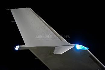 N528FE - FedEx Federal Express McDonnell Douglas MD-11F