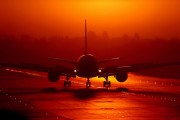 G-BYAA - Thomson/Thomsonfly Boeing 767-200 aircraft