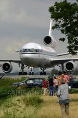 5X-JCR - DAS Air Cargo McDonnell Douglas DC-10F