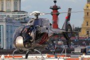 RA-04096 - Private Eurocopter EC120B Colibri aircraft