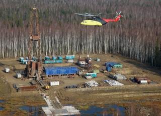 RA-06037 - UTair Mil Mi-26