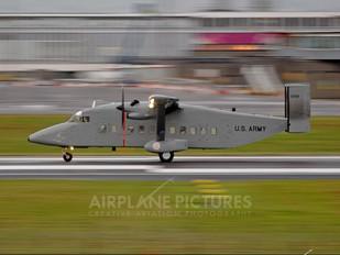 93-1332 - USA - Army Short C-23 Sherpa