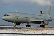 ZD952 - Royal Air Force Lockheed L-1011-500 TriStar KC.1 aircraft