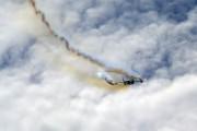 156 - RSK MiG Mikoyan-Gurevich MiG-29OVT aircraft