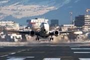 PH-XRE - Transavia Boeing 737-700 aircraft