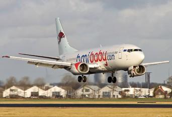 G-TOYL - bmibaby Boeing 737-300