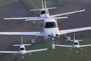 N147KA - Private Cirrus SR22 aircraft
